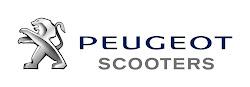 Peugeot Motos España