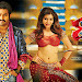 Rabhasa Movie wallpapers and posters-mini-thumb-6
