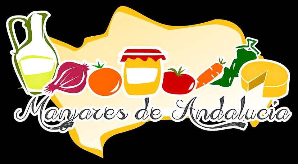 Manjares de Andalucía