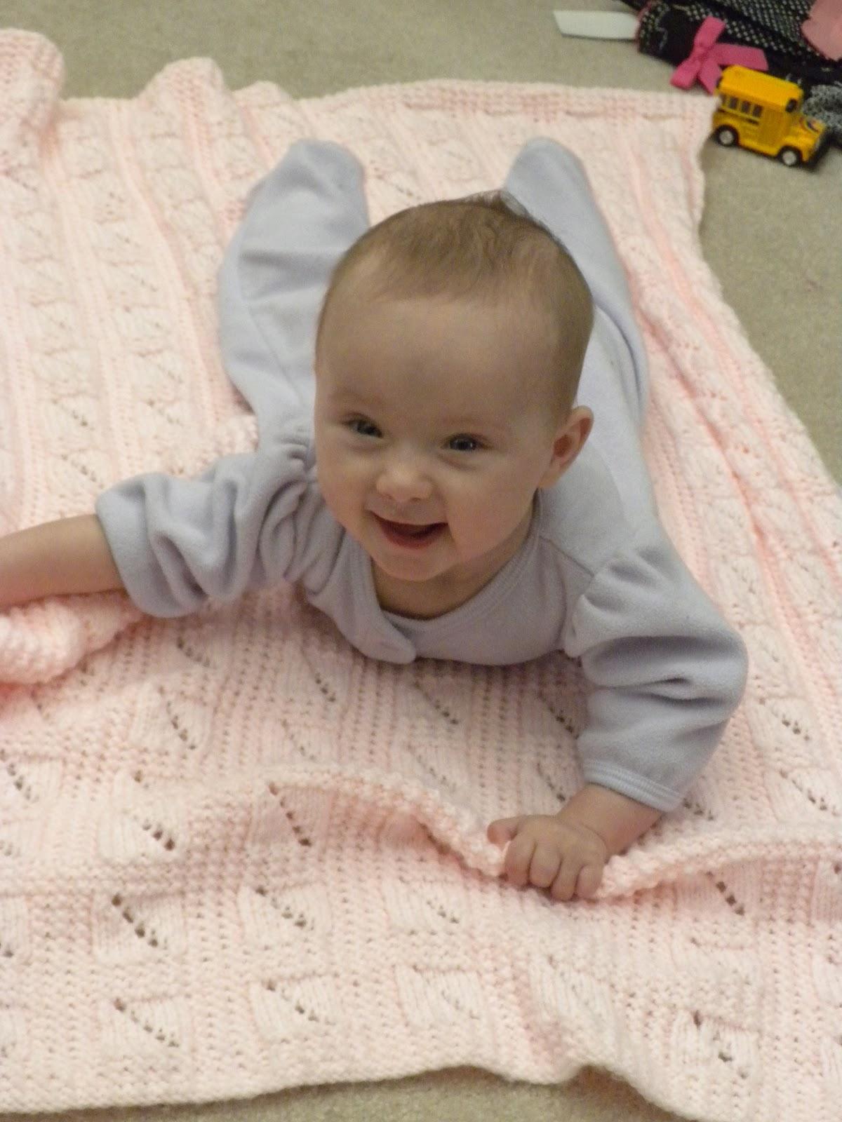 Bringing Up Baby Bilingual Moiti Anniversaire Demi Anniversaire Plus Jamais Un Tout Petit B B