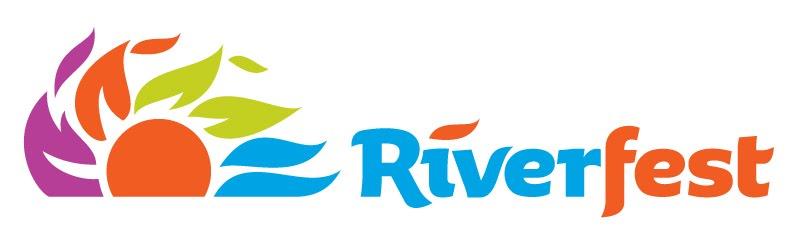 Riverfest blog