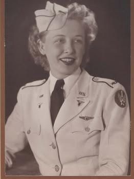 Aggie Beat WW II