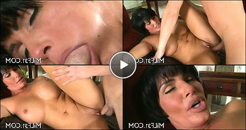 sexy mature nudes video