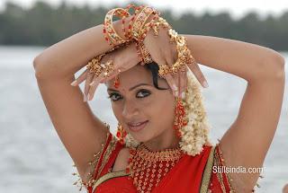 Bhavana Ready To Marriage