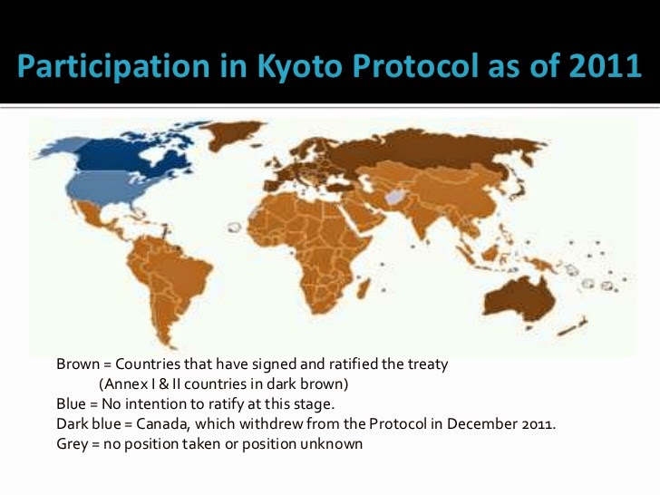 kyoto protocol 2 essay Pros and cons of the kyoto protocol institution name date pros and cons of the kyoto protocol introduction the kyoto protocol is a negotiated agreement that compels industrialized nations to reduce their greenhouse emissions by 52 percent by the year 2012 (shogren, 1999.