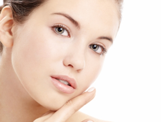 5 Best Natural Pimple Remedies For Oily Skin