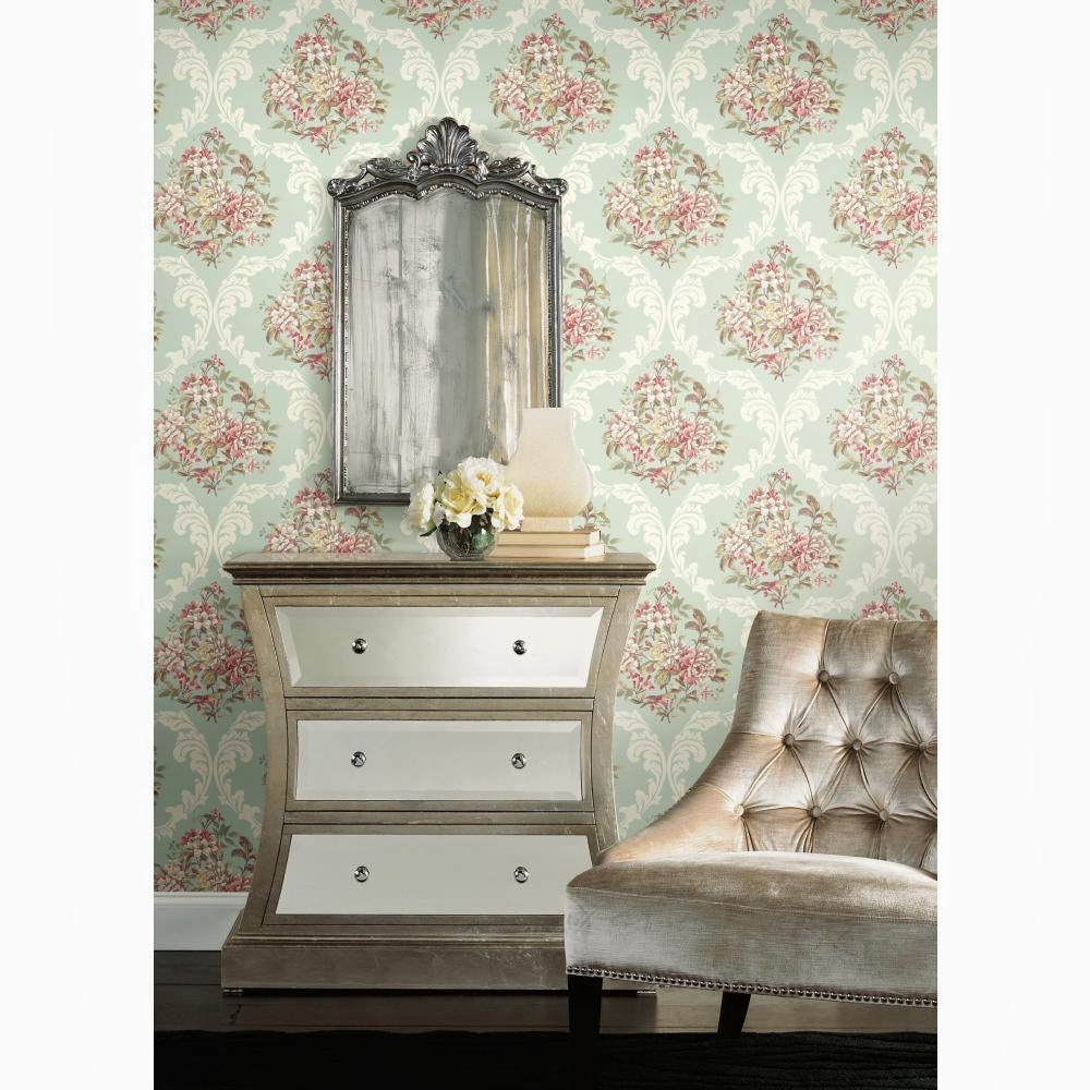 https://www.wallcoveringsforless.com/shoppingcart/prodlist1.CFM?page=_prod_detail.cfm&product_id=41954&startrow=61&search=roses&pagereturn=_search.cfm