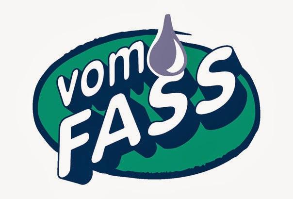 collaborazione VOM FASS