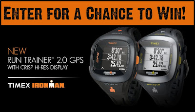 Garmin Forerunner 910xt Review further Editor pambazuka additionally Enter To For Chance To Win Free Timex further Imag0530 in addition 4. on gps running watch reviews 2013