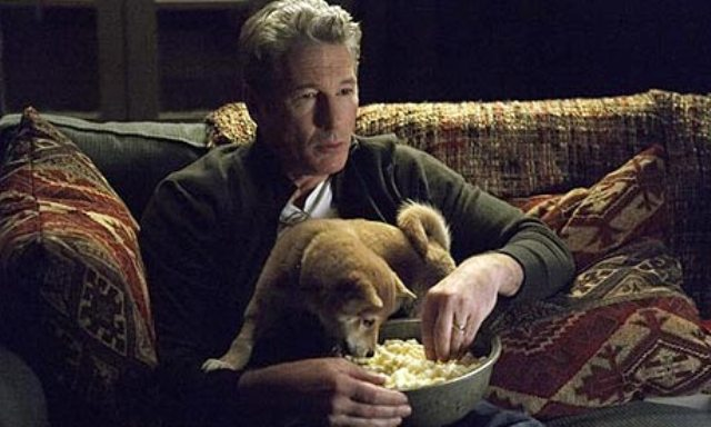 Richard-Gere-in-Hachiko-the-dogs-tale