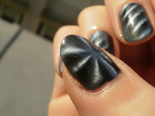 china glaze, pull me close