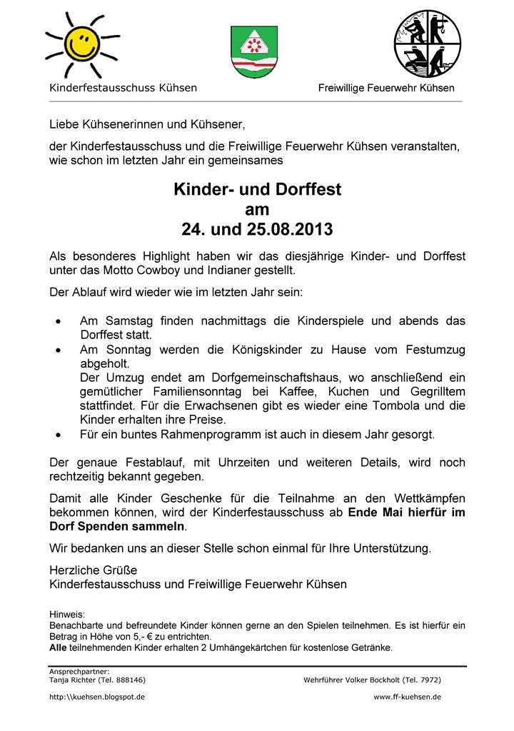 Ausgezeichnet Getränke Richter Ideen - Innenarchitektur-Kollektion ...