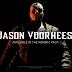 Jason Voorhees Invades Mortal Kombat X!