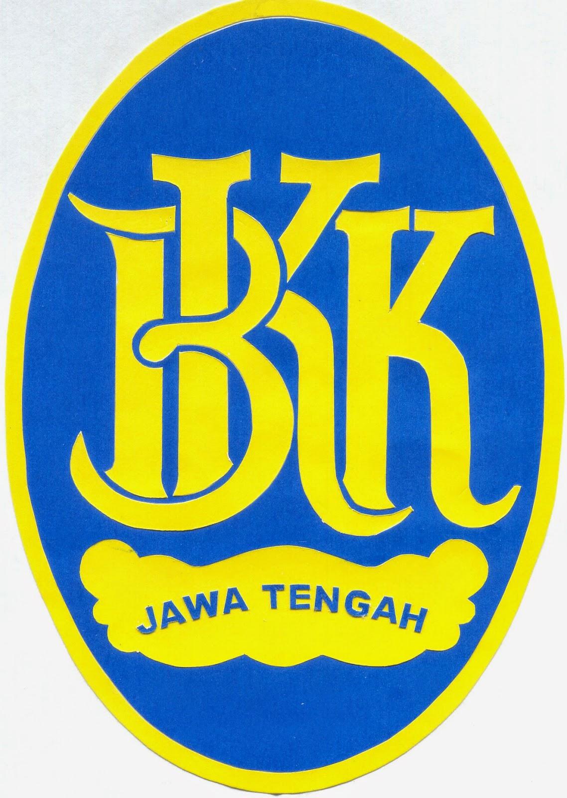 kumpulan logo bagian 2 7313