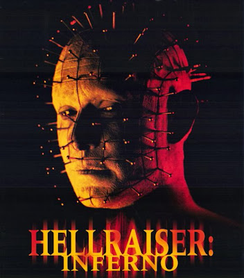Poster Of Hellraiser Inferno (2000) Full Movie Hindi Dubbed Free Download Watch Online At worldfree4u.com
