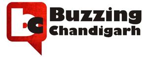 buzzingchandigarh
