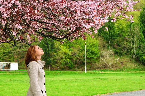 6 Kunci Percaya Diri Akan Bentuk Tubuh Sendiri, Bagaimana Membuat Kia Percaya Diri, Membuat Percaya Diri Dengan Tubuh sendiri, Tips Membuat lebih percaya diri
