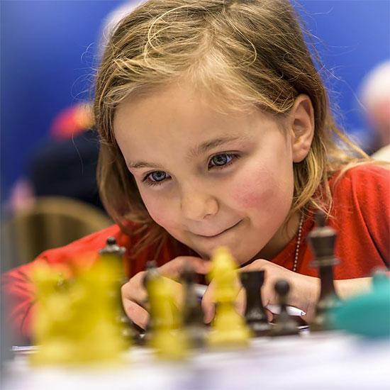 Nowość!! Kolonie szachowe w Szczyrku całe wakacje!! Znakomite warunki! Jeszcze są wolne miejsca!!