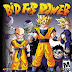 Download Games Dragon Ball Z Bid For Power Full Version