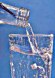 Arti Mimpi Minum Air Jernih