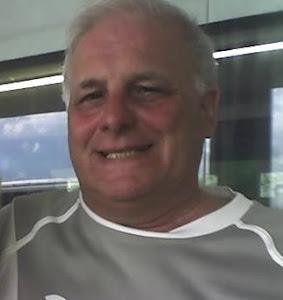 Claudemir Geronazzo Mena - O MeNiNo SeM JuIzO