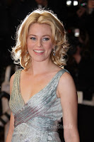 images Elizabeth Banks- actress elizabeth bankshot photos.