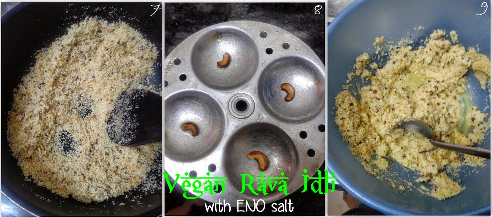 rava-idli-recipe-without-curd