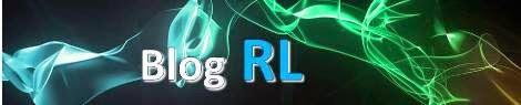 Blog RL
