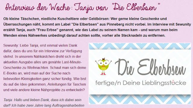 https://www.sewunity.de/naehkaestchen/2015/12/18/interview-der-woche-tanja-von-die-elberbsen