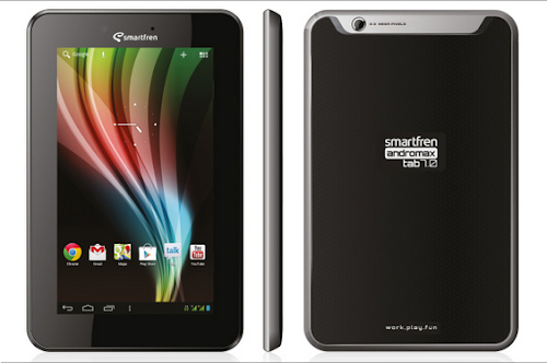 New Smartfren Andromax Tab 7.0, Smartfren Andromax  Tab 7.0, review new smartfren andromax tab 7.0, spek new smartfren andromax tab 7.0, spesifikasi new smartfren andromax tab 7.0, harga new smartfren andromax tab 7.0, review new smartfren andromax tab 7.0, spek smartfren andromax tab 7.0, spesifikasi smartfren andromax tab 7.0, harga smartfren andromax tab 7.0