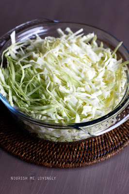 raw_white_cabbage