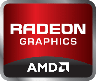 amd-graphic-drivers-download