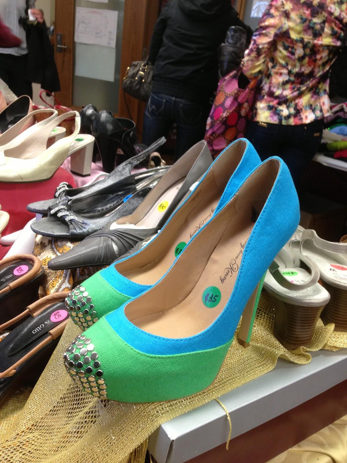 Rockport Women S Shoe Clearance