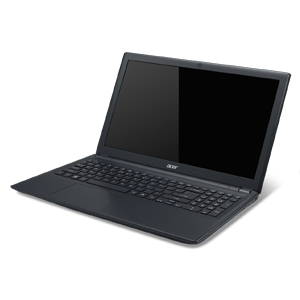 Acer Aspire V5 Series Notebooks Review and Specifications screenshot 2