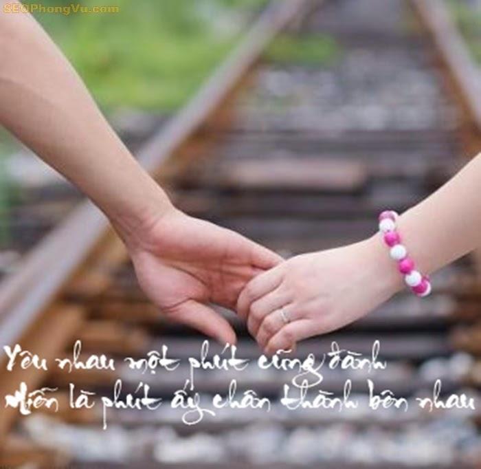 Hình ảnh có câu đối tình yêu hay và ý nghĩa