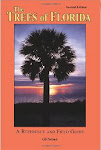 Trees of Florida 2nd edition