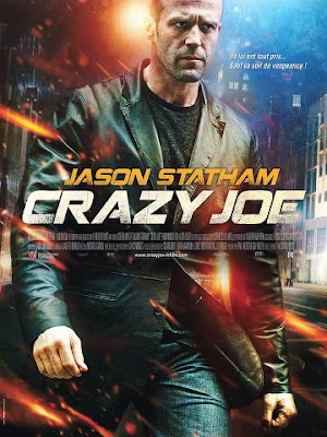 Crazy Joe Streaming Film
