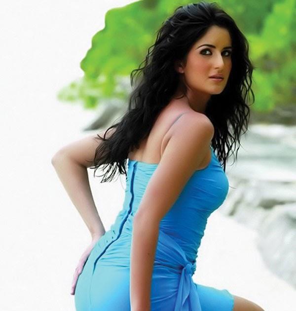 Bollywood Actress Photobook: Katrina Kaif Armpit