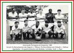 LUSA 1966