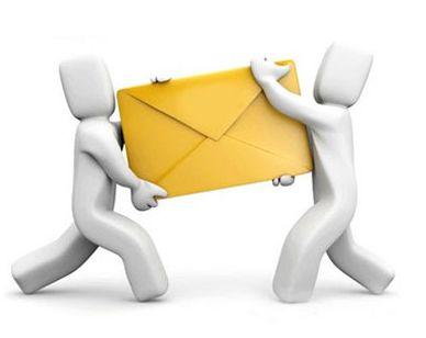 Cómo hacer más ventas via Email