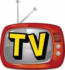 http://www.rai.tv/dl/RaiTV/programmi/media/ContentItem-83235193-013c-482a-87a3-a0e47a6e9198-tgr.html?refresh_ce#p=0