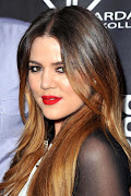 . to post and I found a picture of ombre hair. It looks really cool.