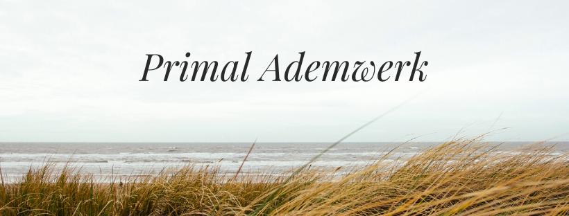 Primal Ademwerk®