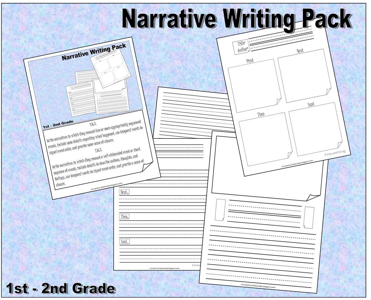 Using Graphic Organizers for Writing Essays, Summaries and Research