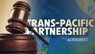 TPPA: Jabatan Peguam Negara kemuka bantahan awal terhadap tiga NGO