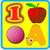 Educational Games for Kids - Apps