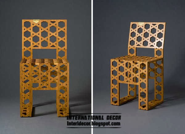 EcoFriendly Furniture Designs