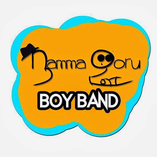Udhungada Sangu : Pop version by Namma Ooru Boys Band