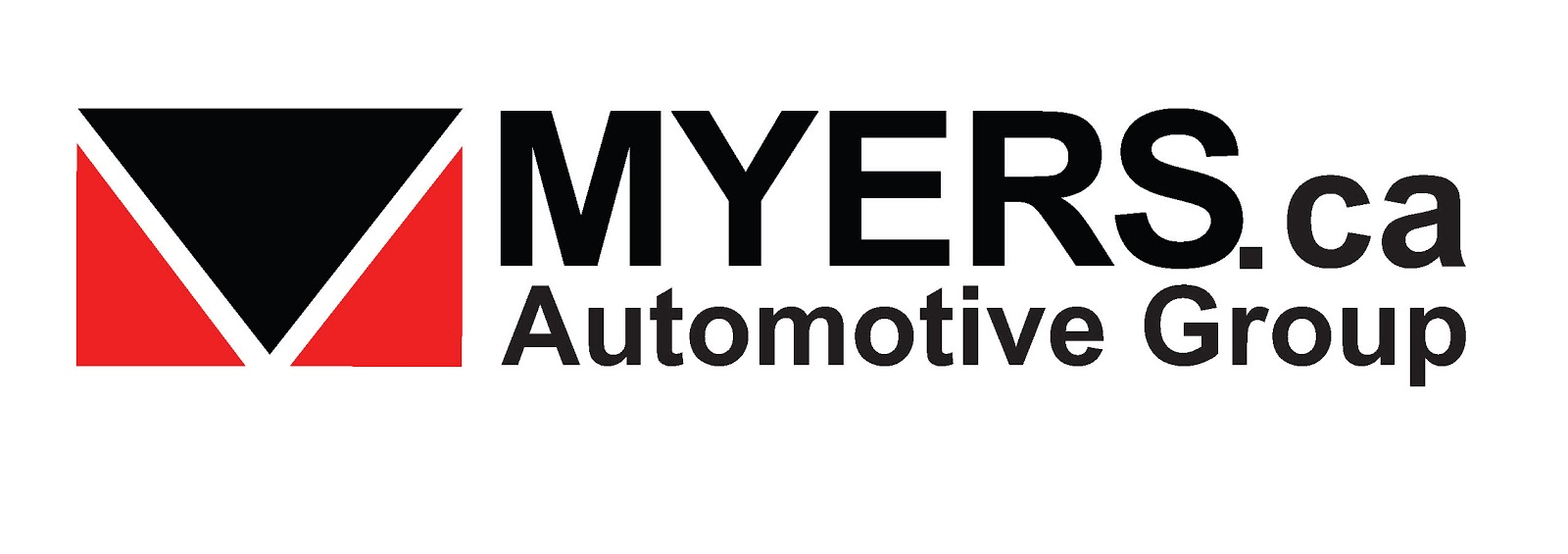 Myers Ottawa Used Cars Free Hd Wallpapers