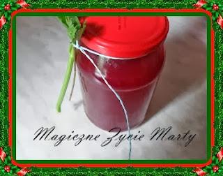 http://magicznezyciemarty.blogspot.com/2013/09/czysty-barszcz-czerwony.html